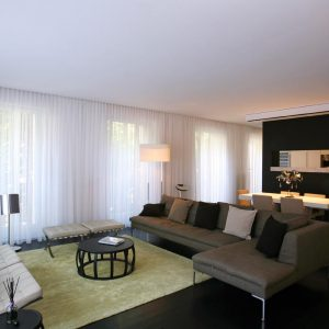 APPARTEMENTS